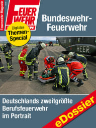 Produkt: PDF-Download: Download Bundeswehr-Feuerwehr