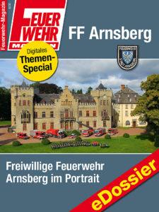 Produkt: Download FF Arnsberg