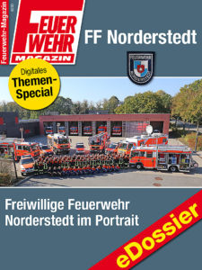 Produkt: Download Feuerwehr Norderstedt