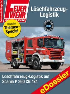 Produkt: Download Löschfahrzeug-Logistik