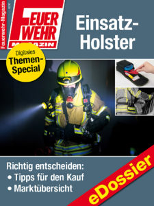 Produkt: Download Einsatzholster