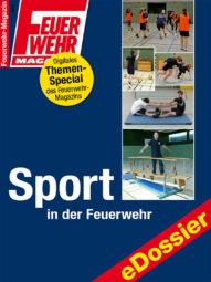 Produkt: PDF-Download: Download Sport in der Feuerwehr