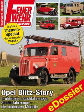 Produkt: Download Opel Blitz-Story