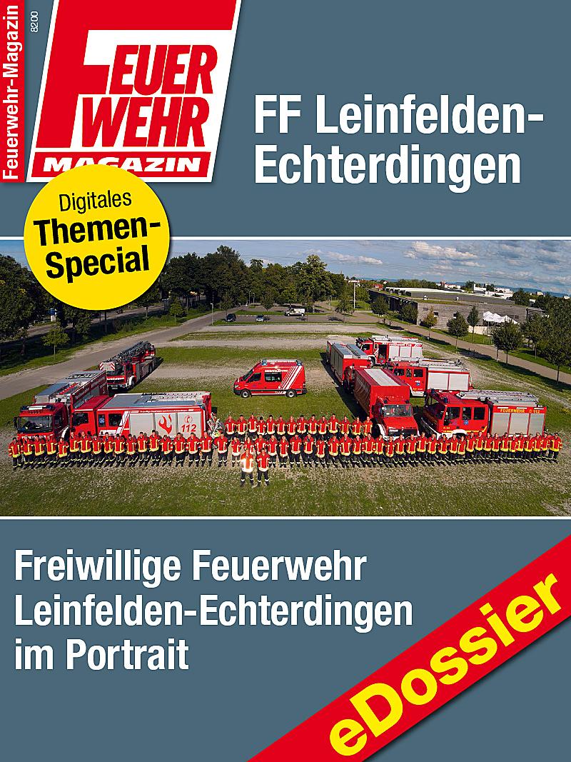 Produkt: Download FF Leinfelden-Echterdingen