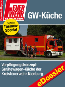 Produkt: Download GW-Küche