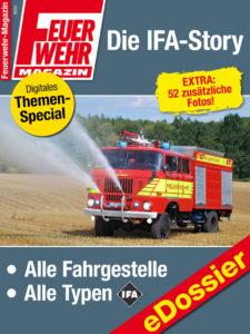 Produkt: Download Die IFA-Story
