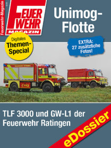 Produkt: Download Unimog-Flotte