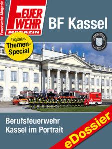 Produkt: Download Berufsfeuerwehr Kassel