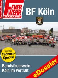 Produkt: PDF-Download: Download Berufsfeuerwehr Köln