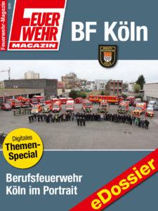 Produkt: Download Berufsfeuerwehr Köln