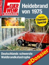 Produkt: PDF-Download: Download Heidebrand von 1975