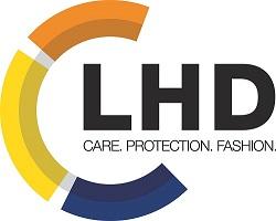 LHD Group Deutschland GmbH