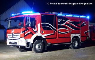 9d90eb490d2cb Das perfekte Feuerwehr-Geschenk zu Weihnachten