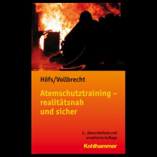 Atemschutztraining Kohlhammer