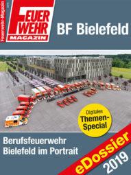 Produkt: PDF-Download: Download: Berufsfeuerwehr Bielefeld
