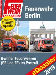 Produkt: Download: Feuerwehr Berlin