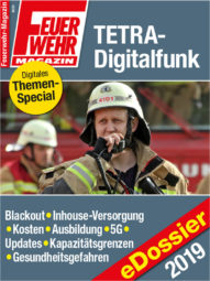 Produkt: Download: TETRA-Digitalfunk