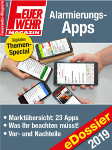 Produkt: Download: Alarmierungs-Apps
