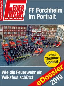 Produkt: Download: FF Forchheim im Portrait