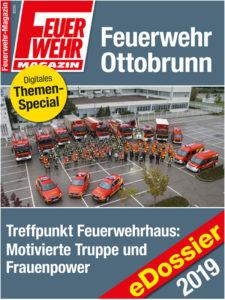 Produkt: Download: Freiwillige Feuerwehr Ottobrunn