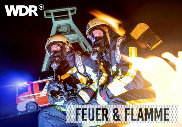 Wdr Feuer Und Flamme Staffel 1 Feuer Flamme S03 E07