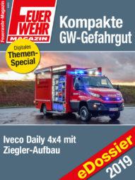 Produkt: PDF-Download: Download Kompakte GW-Gefahrgut