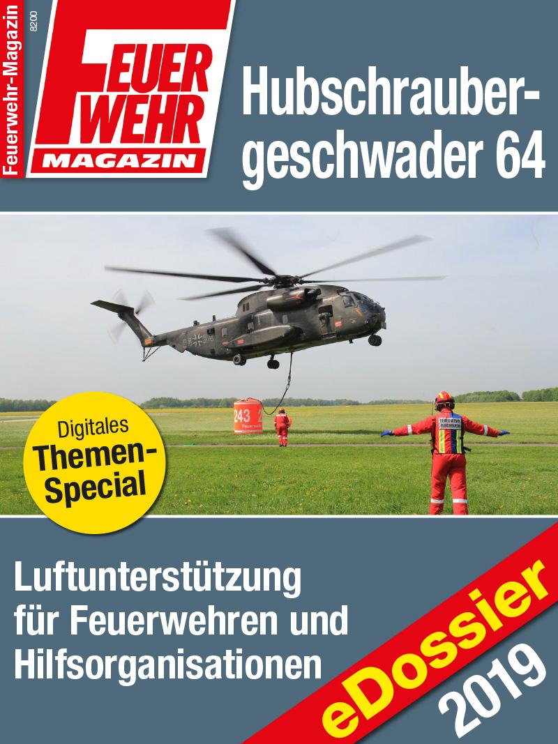 Produkt: Download Hubschraubergeschwader 64