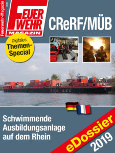 Produkt: Download Mobile Übungsanlage CReRF/MÜB