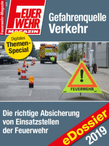 Produkt: Download Gefahrenquelle Verkehr