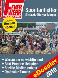 Produkt: Download Spontanhelfer - Einsatzkräfte von Morgen