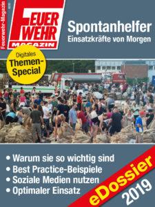 Produkt: Download Spontanhelfer – Einsatzkräfte von Morgen