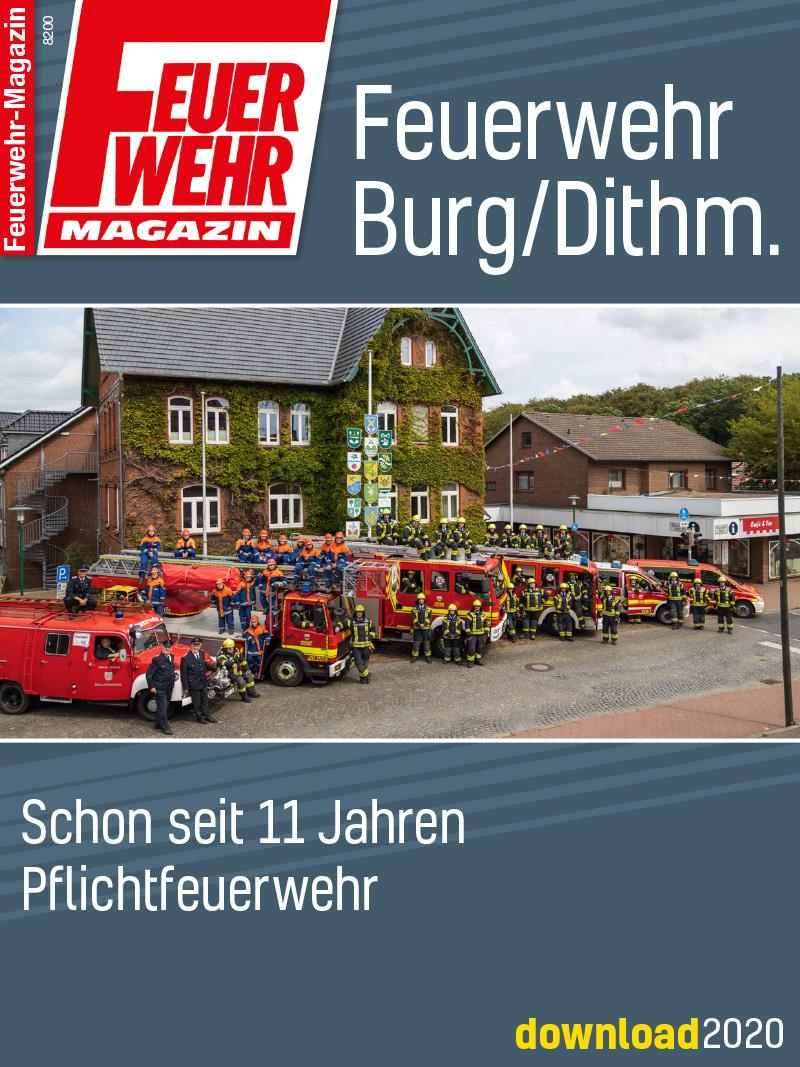 Produkt: Download Feuerwehr Burg/Dithm.