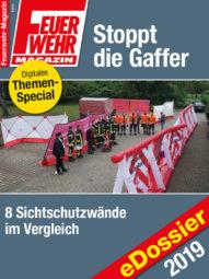 Produkt: PDF-Download: Download Stoppt die Gaffer