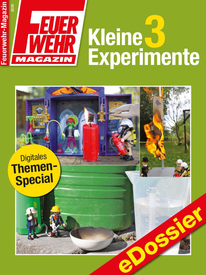 Produkt: Download Kleine Experimente 3