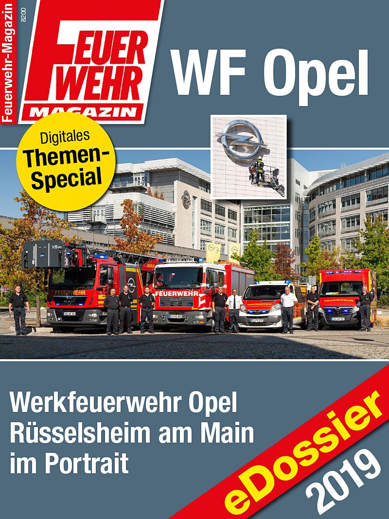 Produkt: Download Werkfeuerwehr Opel