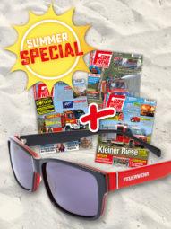 Produkt: Summer Special