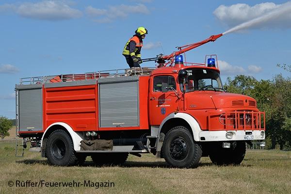 www.feuerwehrmagazin.de
