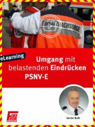 Produkt: Umgang mit belastenden Eindrücken - PSNV-E
