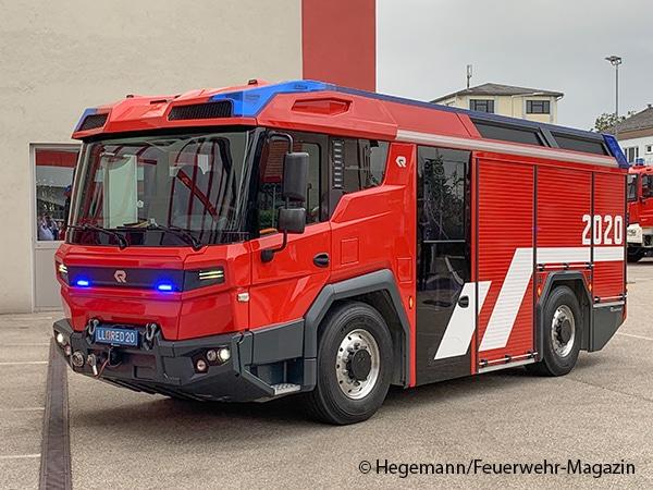 Rosenbauer-RT-Prototyp-Hegemann.jpg