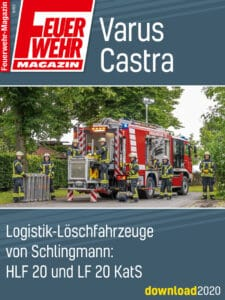Produkt: Download Schlingmann Varus Castra