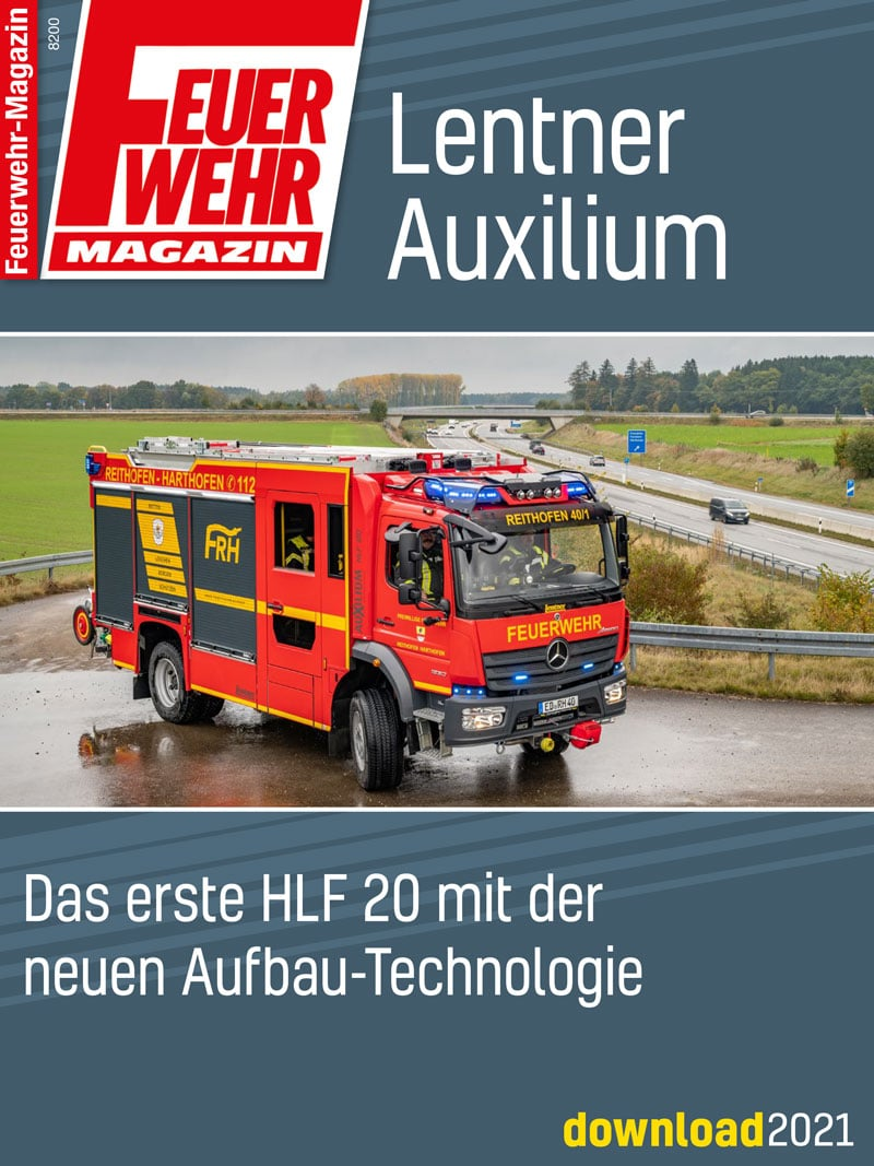 Produkt: Download HLF auf Lentner Auxilium