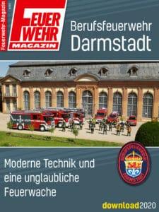 Produkt: Download Berufsfeuerwehr Darmstadt