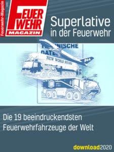 Produkt: Download Superlative in der Feuerwehr