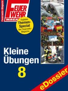 """Produkt: Download """"Kleine Übungen"""" Teil 8"""
