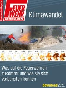 Produkt: Download Klimawandel